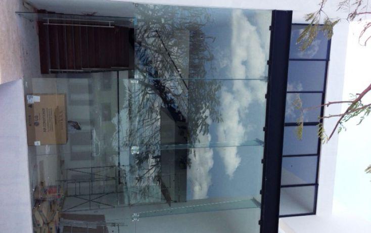 Foto de oficina en renta en, santa gertrudis copo, mérida, yucatán, 1090405 no 02