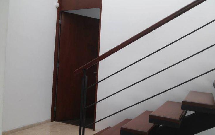 Foto de oficina en renta en, santa gertrudis copo, mérida, yucatán, 1090405 no 03