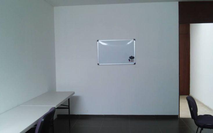 Foto de oficina en renta en, santa gertrudis copo, mérida, yucatán, 1090405 no 04