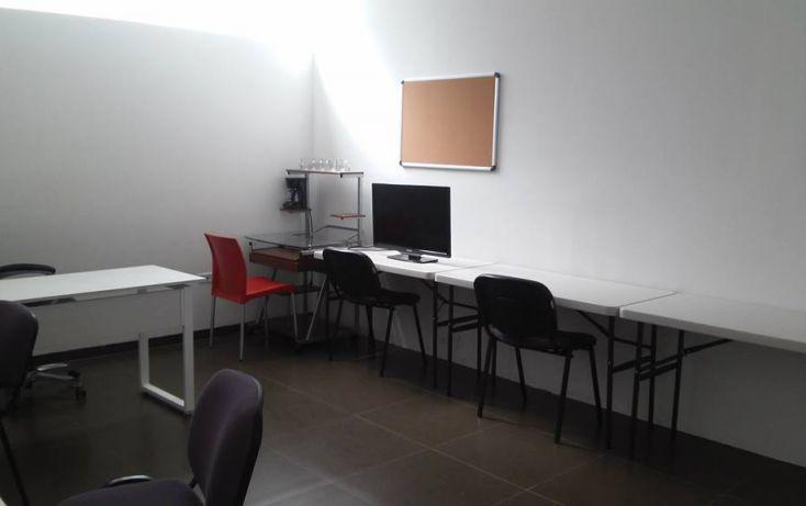Foto de oficina en renta en, santa gertrudis copo, mérida, yucatán, 1090405 no 05