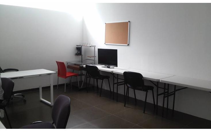 Foto de oficina en renta en  , santa gertrudis copo, m?rida, yucat?n, 1090405 No. 05