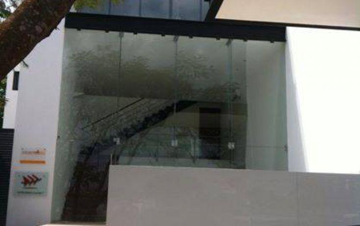 Foto de oficina en renta en, santa gertrudis copo, mérida, yucatán, 1090405 no 06