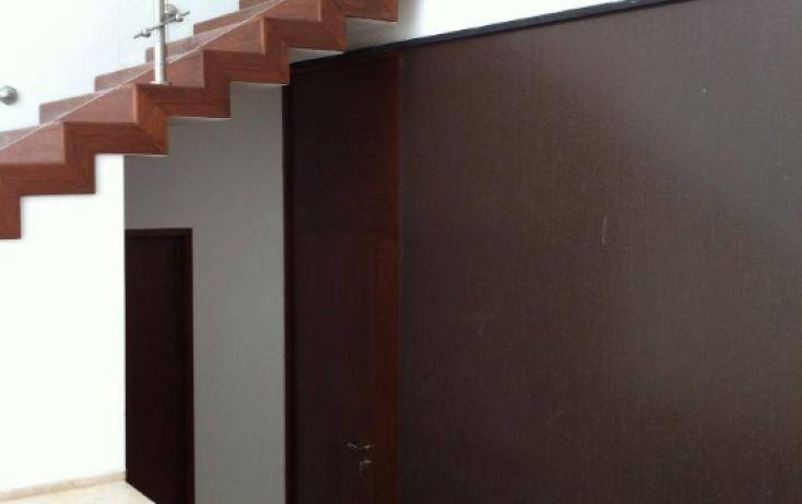 Foto de oficina en renta en, santa gertrudis copo, mérida, yucatán, 1090405 no 08