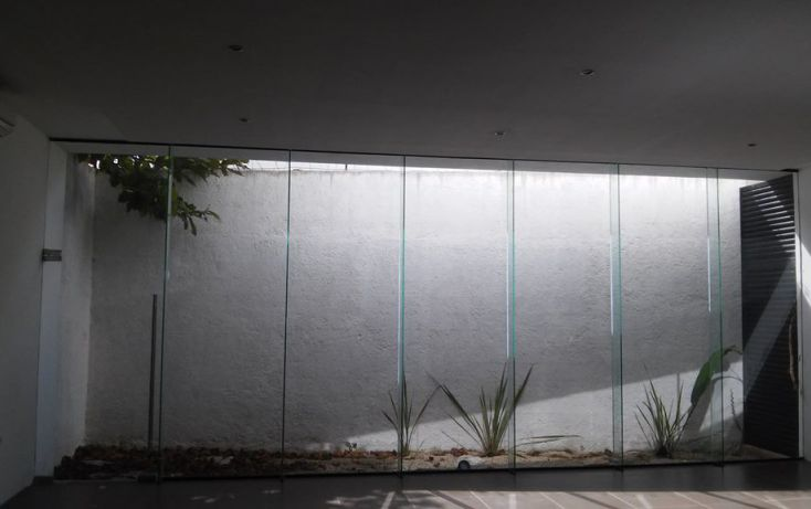 Foto de oficina en renta en, santa gertrudis copo, mérida, yucatán, 1090405 no 09