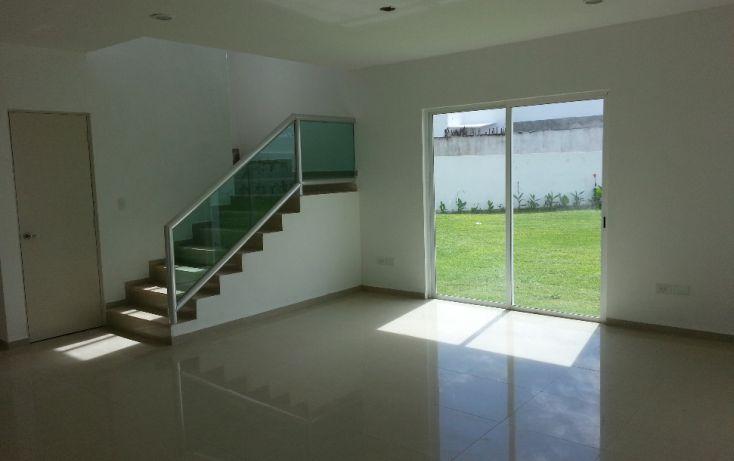 Foto de casa en condominio en venta en, santa gertrudis copo, mérida, yucatán, 1098419 no 03