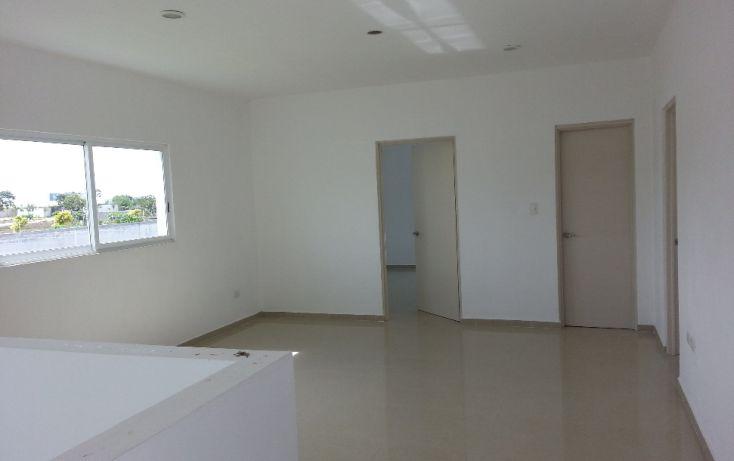 Foto de casa en condominio en venta en, santa gertrudis copo, mérida, yucatán, 1098419 no 04