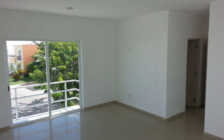 Foto de casa en condominio en venta en, santa gertrudis copo, mérida, yucatán, 1098419 no 05