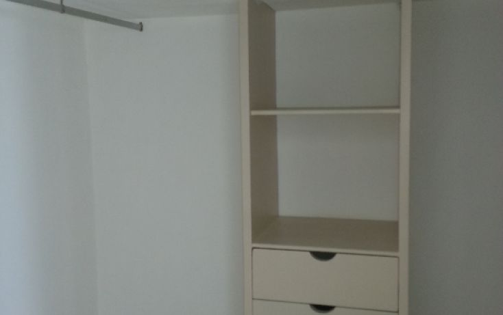 Foto de casa en condominio en venta en, santa gertrudis copo, mérida, yucatán, 1098419 no 06