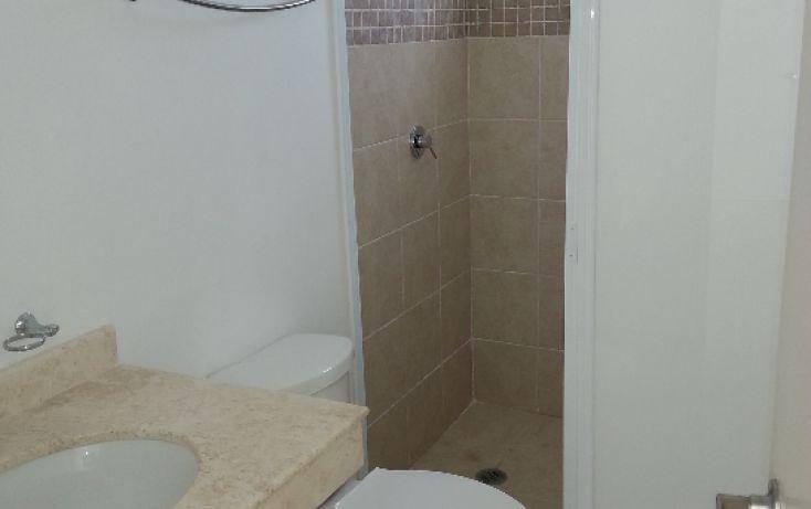 Foto de casa en condominio en venta en, santa gertrudis copo, mérida, yucatán, 1098419 no 07