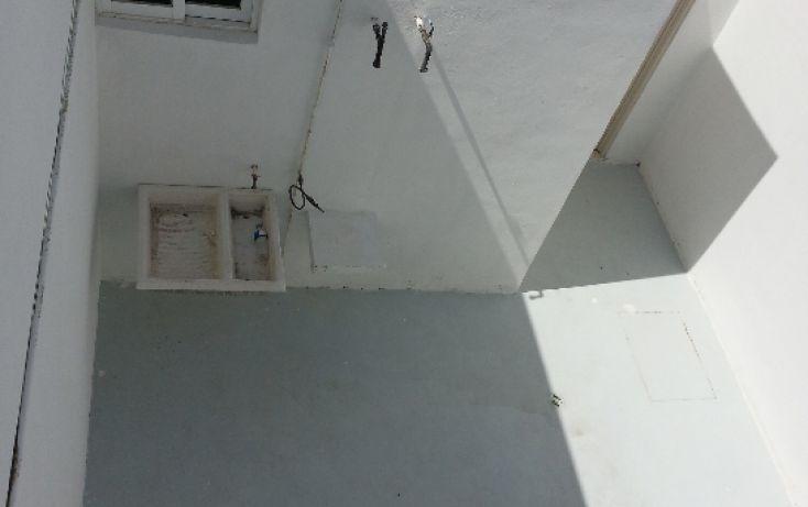 Foto de casa en condominio en venta en, santa gertrudis copo, mérida, yucatán, 1098419 no 08