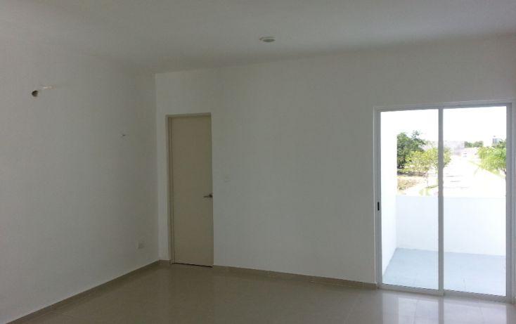 Foto de casa en condominio en venta en, santa gertrudis copo, mérida, yucatán, 1098419 no 09