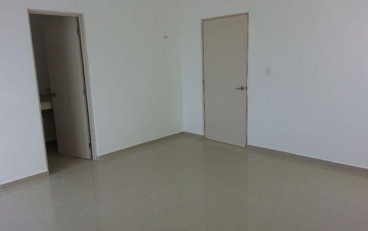 Foto de casa en condominio en venta en, santa gertrudis copo, mérida, yucatán, 1098419 no 10