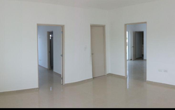 Foto de casa en condominio en venta en, santa gertrudis copo, mérida, yucatán, 1098419 no 11
