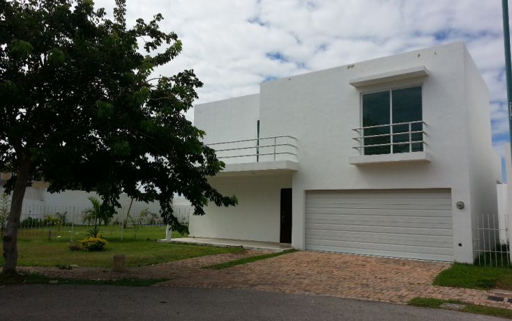 Foto de casa en condominio en venta en, santa gertrudis copo, mérida, yucatán, 1098419 no 12