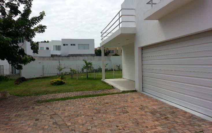 Foto de casa en condominio en venta en, santa gertrudis copo, mérida, yucatán, 1098419 no 13