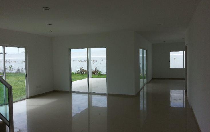 Foto de casa en condominio en venta en, santa gertrudis copo, mérida, yucatán, 1098419 no 14