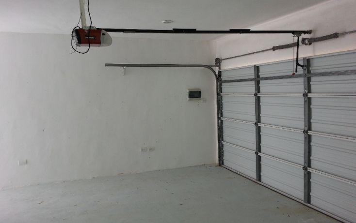 Foto de casa en condominio en venta en, santa gertrudis copo, mérida, yucatán, 1098419 no 15