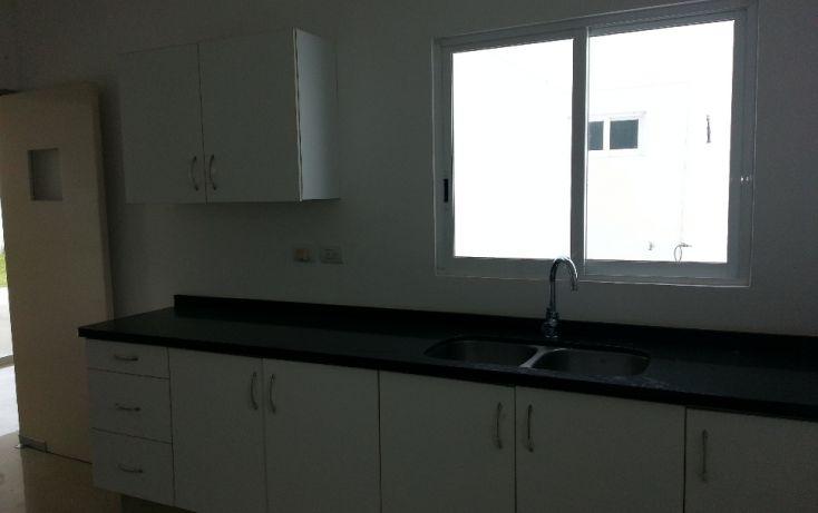 Foto de casa en condominio en venta en, santa gertrudis copo, mérida, yucatán, 1098419 no 17