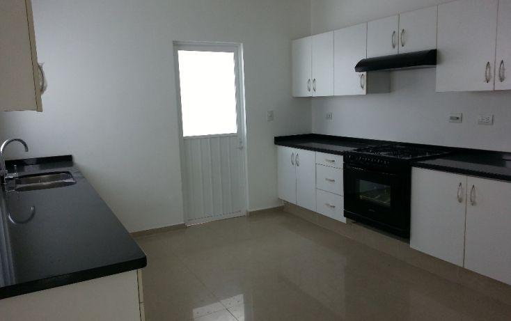 Foto de casa en condominio en venta en, santa gertrudis copo, mérida, yucatán, 1098419 no 18