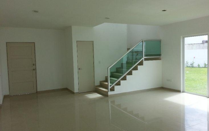 Foto de casa en condominio en venta en, santa gertrudis copo, mérida, yucatán, 1098419 no 19