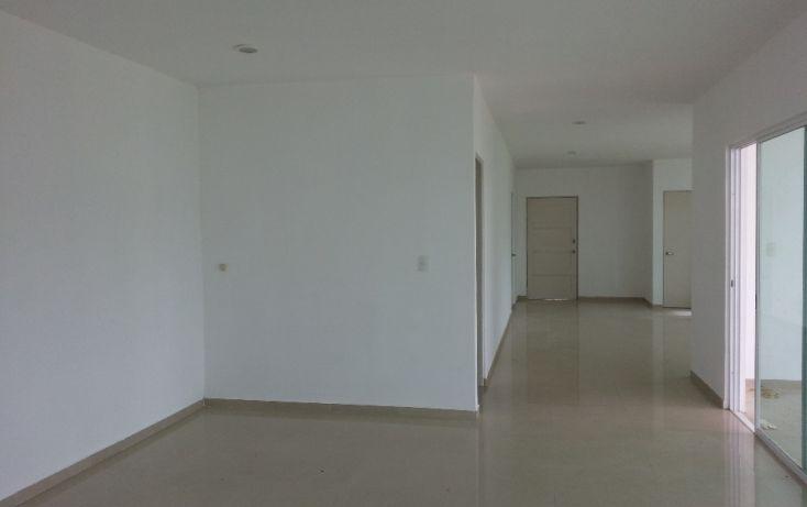 Foto de casa en condominio en venta en, santa gertrudis copo, mérida, yucatán, 1098419 no 20