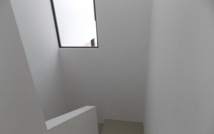 Foto de casa en venta en  , santa gertrudis copo, mérida, yucatán, 1104809 No. 06