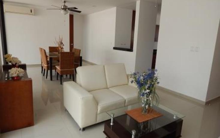 Foto de casa en condominio en venta en  , santa gertrudis copo, mérida, yucatán, 1108403 No. 05