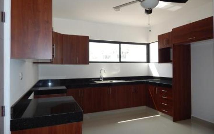 Foto de casa en condominio en venta en  , santa gertrudis copo, mérida, yucatán, 1108403 No. 06