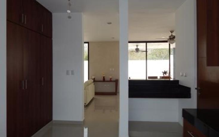 Foto de casa en condominio en venta en  , santa gertrudis copo, mérida, yucatán, 1108403 No. 07