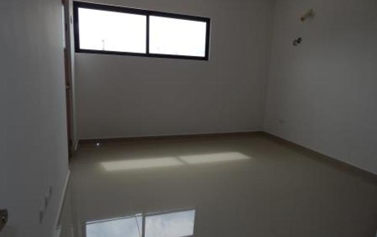 Foto de casa en condominio en venta en  , santa gertrudis copo, mérida, yucatán, 1108403 No. 09