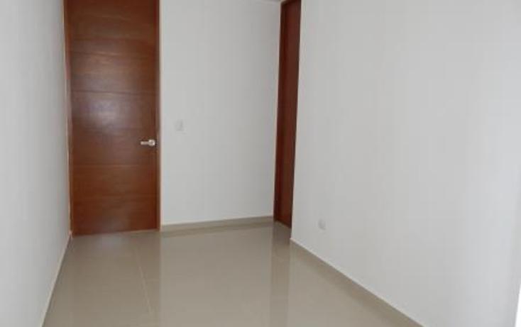 Foto de casa en condominio en venta en  , santa gertrudis copo, mérida, yucatán, 1108403 No. 11