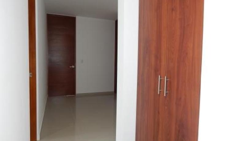 Foto de casa en condominio en venta en  , santa gertrudis copo, mérida, yucatán, 1108403 No. 12