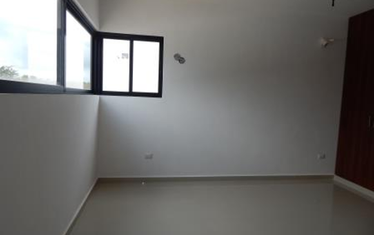 Foto de casa en condominio en venta en  , santa gertrudis copo, mérida, yucatán, 1108403 No. 13