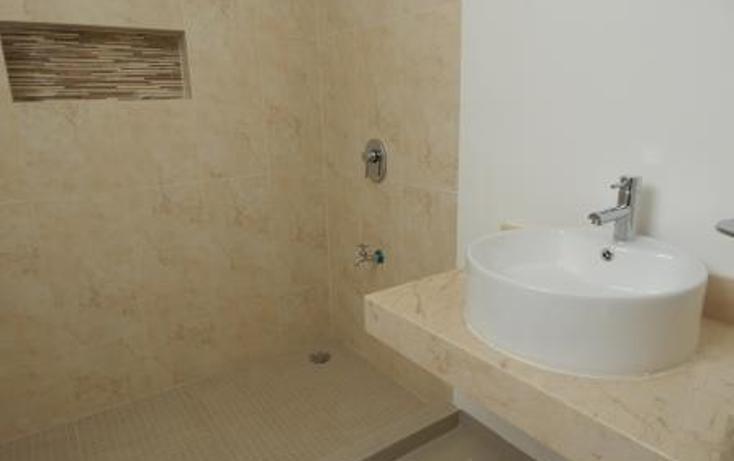 Foto de casa en condominio en venta en  , santa gertrudis copo, mérida, yucatán, 1108403 No. 14