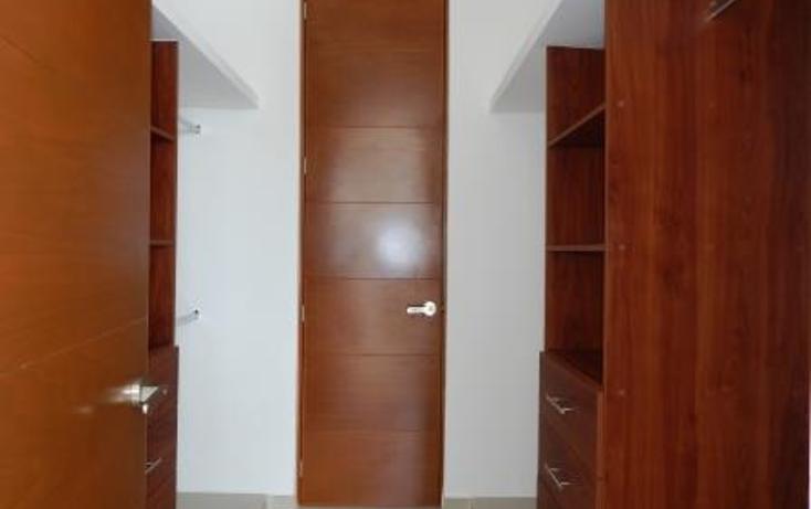 Foto de casa en condominio en venta en  , santa gertrudis copo, mérida, yucatán, 1108403 No. 16