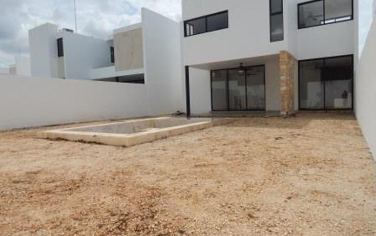 Foto de casa en condominio en venta en  , santa gertrudis copo, mérida, yucatán, 1108403 No. 20