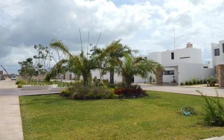 Foto de casa en condominio en venta en  , santa gertrudis copo, mérida, yucatán, 1108403 No. 21