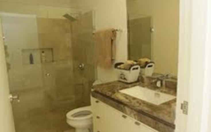 Foto de departamento en venta en  , santa gertrudis copo, mérida, yucatán, 1108501 No. 09