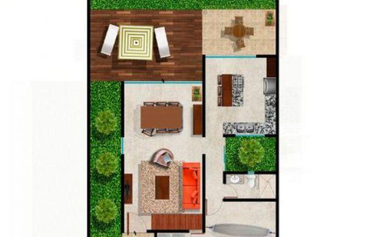 Foto de casa en venta en, santa gertrudis copo, mérida, yucatán, 1113123 no 02