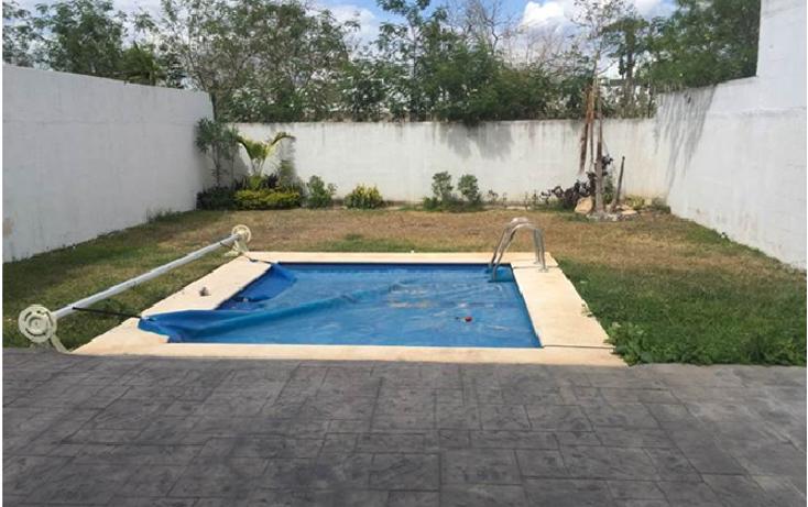 Foto de casa en renta en, santa gertrudis copo, mérida, yucatán, 1114467 no 08