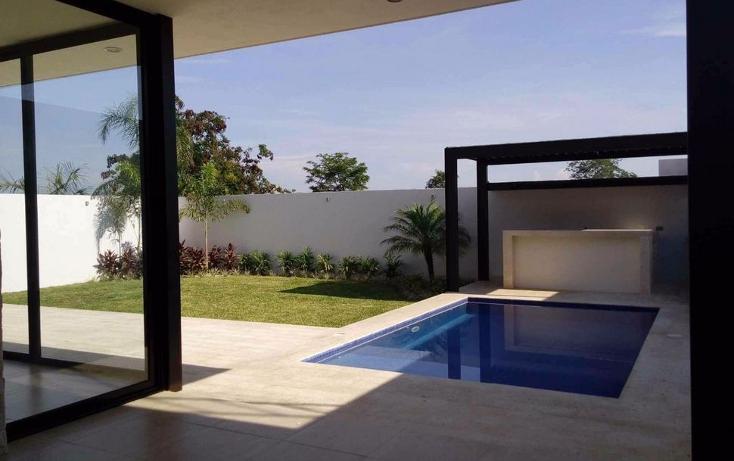 Foto de casa en venta en  , santa gertrudis copo, mérida, yucatán, 1117945 No. 05