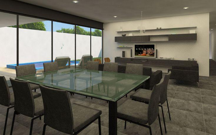 Foto de casa en venta en, santa gertrudis copo, mérida, yucatán, 1119279 no 02