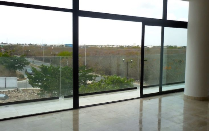 Foto de departamento en venta en, santa gertrudis copo, mérida, yucatán, 1127343 no 04