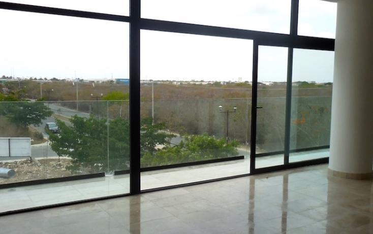 Foto de departamento en venta en  , santa gertrudis copo, mérida, yucatán, 1127343 No. 04