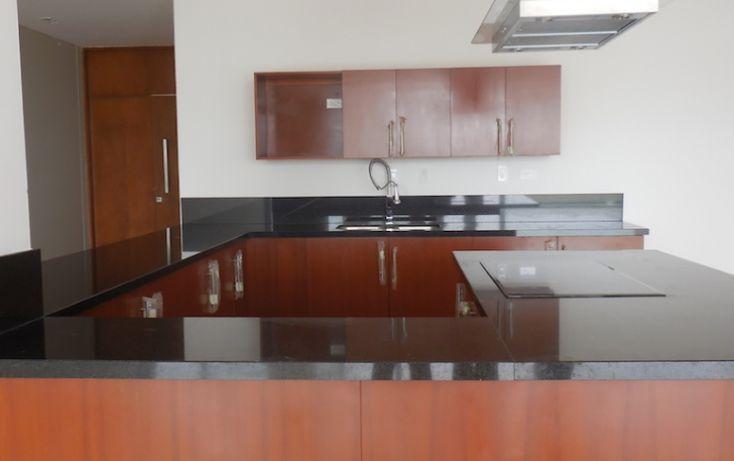Foto de departamento en venta en, santa gertrudis copo, mérida, yucatán, 1127343 no 05
