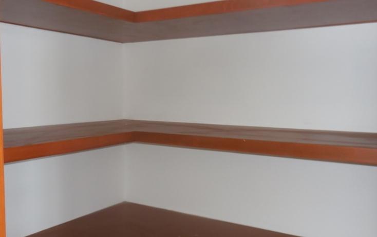 Foto de departamento en venta en  , santa gertrudis copo, mérida, yucatán, 1127343 No. 07