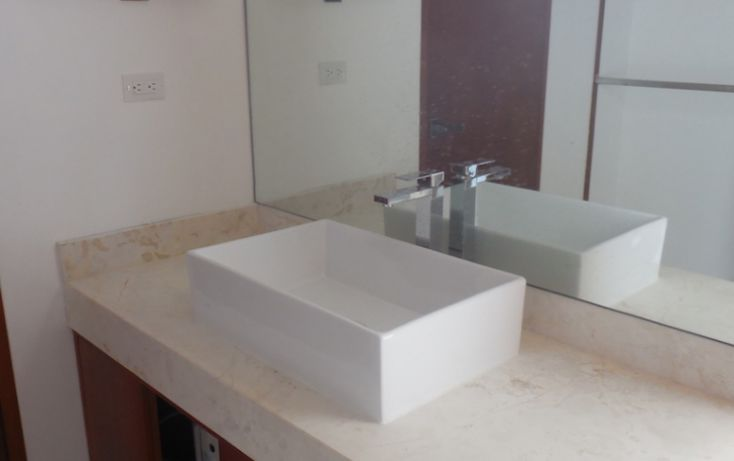 Foto de departamento en venta en, santa gertrudis copo, mérida, yucatán, 1127343 no 11