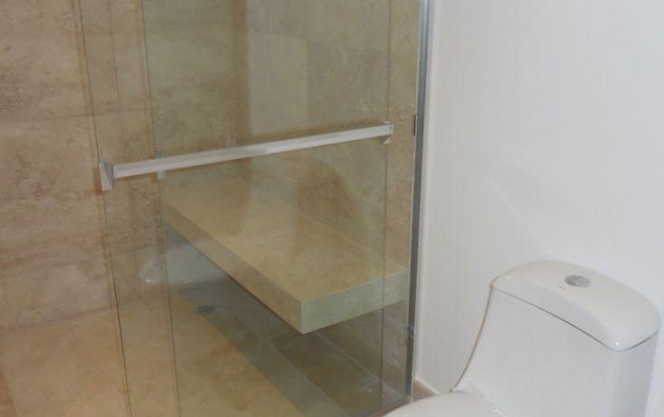 Foto de departamento en venta en, santa gertrudis copo, mérida, yucatán, 1127343 no 12