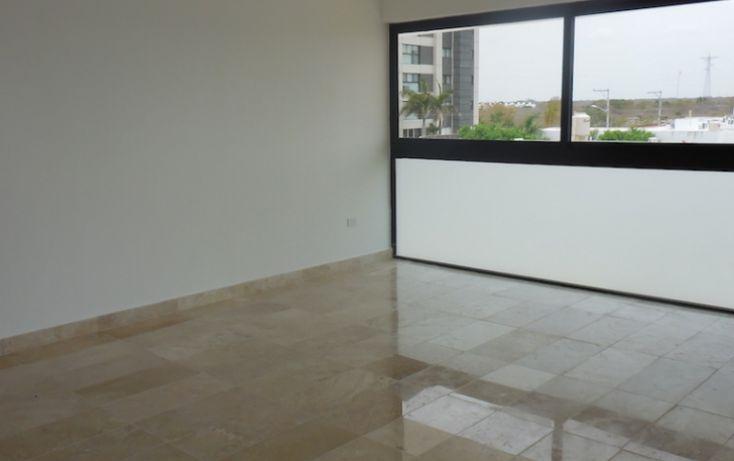 Foto de departamento en venta en, santa gertrudis copo, mérida, yucatán, 1127343 no 14