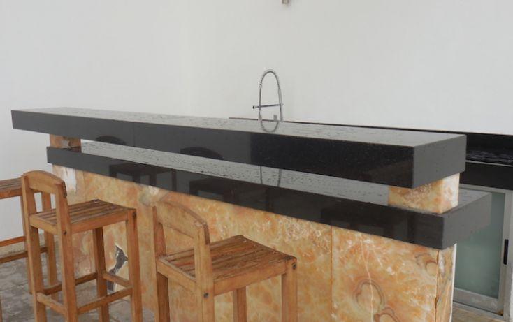 Foto de departamento en venta en, santa gertrudis copo, mérida, yucatán, 1127343 no 17